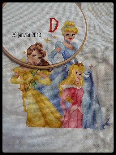abecedaire-princesses-2.jpg