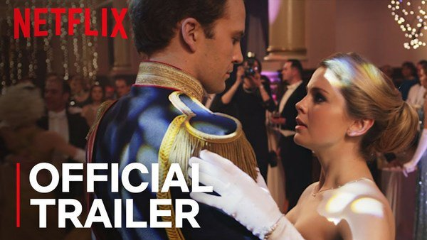 A Christmas Prince Ben Lamb.Full Streaming Movie Watch A Christmas Prince 2017 Rose