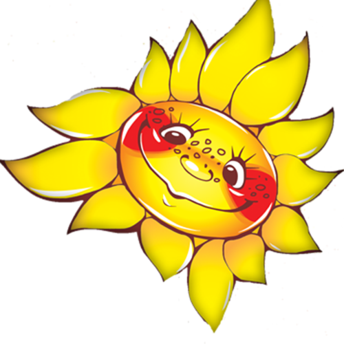 Soleil Série 8