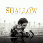 Shallow - from a star is born