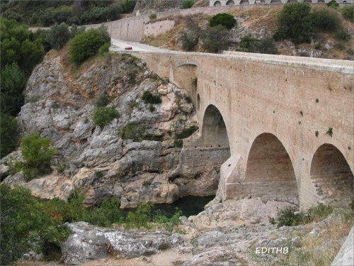 PONT DU DIABLE (1) - Copie