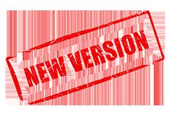 """Résultat de recherche d'images pour """"nouvelle version"""""""