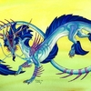 Rairyuu_Rain_Dragon_by_cooley.jpg