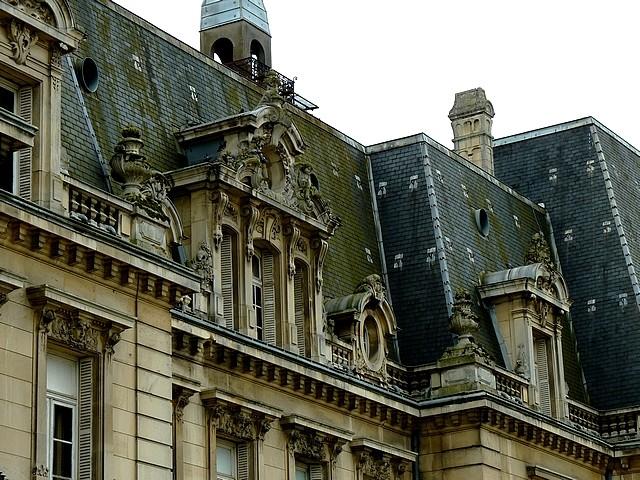 Le château de Mercy 11 Marc de Metz 03 09 2012