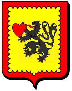 Boisbergue