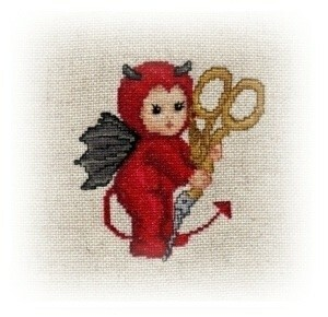 Little-stitch-devil-with-scissors-miniature.jpg