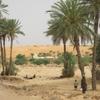 Mauritanie Route de l\'Espoir 1