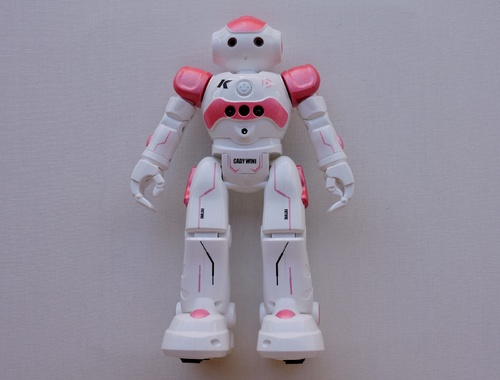 JJRC - R2 CADY WINI