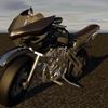moto Aeron Maquelpablo