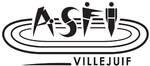 ASFI Villejuif: Stage Sainte Tulle Jour 2