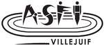 ASFI VILLEJUIF : soirée paella interclubs