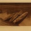 51River shovelnose canoes