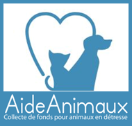 aide animaux