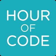Hour of code - Apprendre à coder dès 4 ans