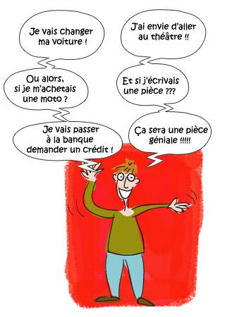 http://lancien.cowblog.fr/images/Caricatures1/lamanie.jpg