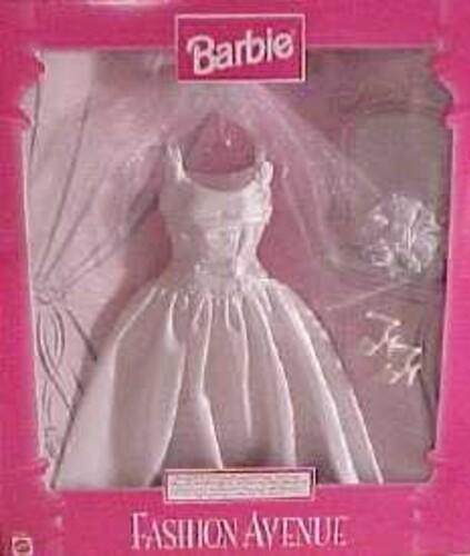 FA-Bride-23267-1998.jpeg