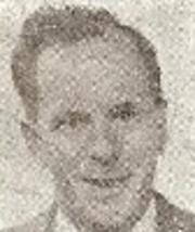 Peter S. Wilson