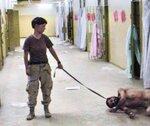 Afghanistan et propagande