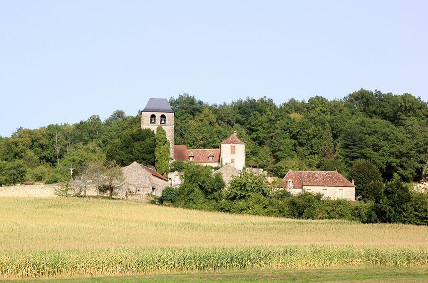 Marnac