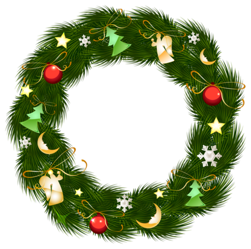 http://gallery.yopriceville.com/var/resizes/Free-Clipart-Pictures/Christmas-PNG/Christmas_Wreath_with_Ornaments_Clipart_PNG_Image.png?m=1444865115