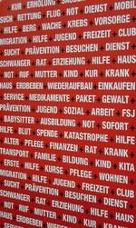 Rotkreuzkasten Sipplingen
