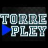 Torre►Pley