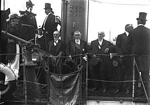 TORPILLEUR-311..giftoulon 1911