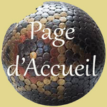 ARCOLAO. Ange