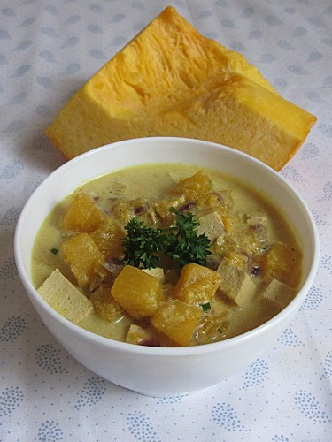curry-de-potiron-tofu1.JPG