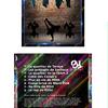 Album RAP 11