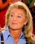 Beauté 2003