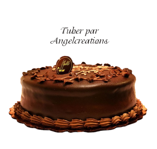 chocolat10