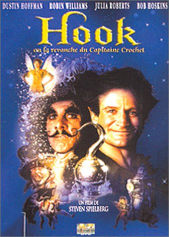 watch i got the hook up full movie free You can watch i got the hook up (1998) online for free on viooz page by streaming the movie in the video player above or by choosing a different version to play below it.