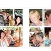 2011-08- soirées amis copie