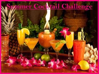 Challenge # 69