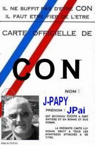 JPAI-tricolore.jpg