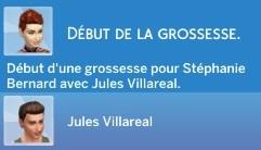 [NSBC] Julien, Wolfgang, Salim, Sergio et les autres...