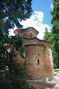 boyana church3
