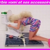 barbie vomi.jpg