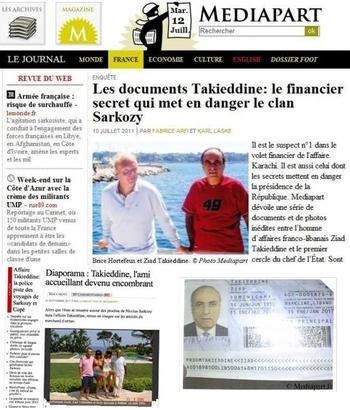 takieddine-médiapart