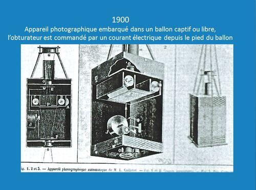 """""""Le Châtillonnais, terre de scientifiques connus ou inconnus"""", une conférence de Michel Pauty"""