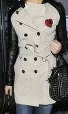 burberry-prorsum-custom-made-leather-trench-coat-profile