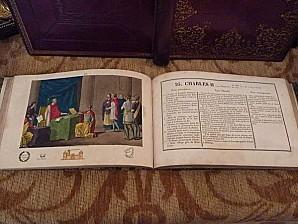 livre-des-rois-de-france-18