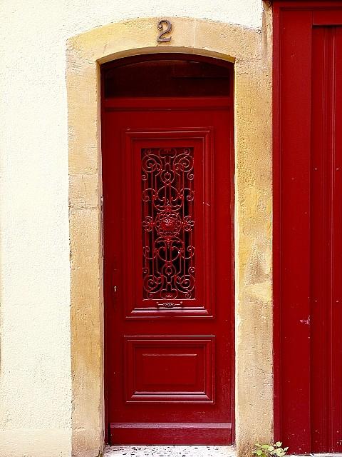 Les portes de Metz 127 Marc de Metz 06 04 2013