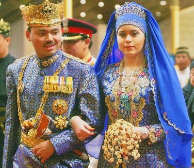 Blog de lisezmoi :Hello! Bienvenue sur mon blog!, Brunei : Bandar Seri Begawan