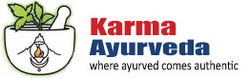 Ayurvedic Treatment For Kidney Disease,Kidney Failure Or Kidney Damage || Karma Ayurveda