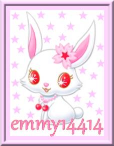 cadeaux pour emmy14414