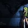 CODE.GEASS .Hangyaku.no.Lelouch.full.1527860