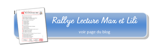 Tous les rallyes lecture