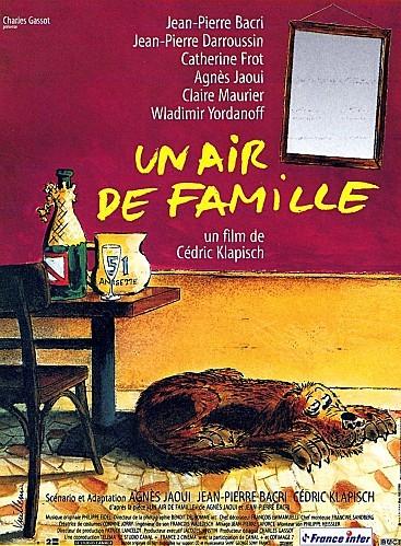 un_air_de_famille-1.jpg